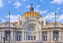 Photo of México pierde atractivo y sale del radar para la inversión extranjera