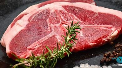 Photo of Exportaciones de carne de res a Estados Unidos crecen 6 por ciento con todo y pandemia