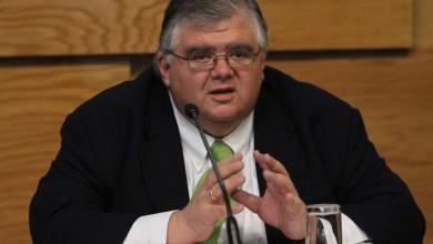 Photo of Perspectivas Económicas 2017