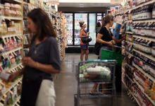 Photo of Confianza del consumidor 'salta' tras elecciones presidenciales