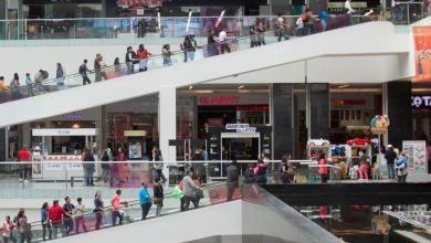 Photo of Mercado laboral e inflación impactan al consumo durante marzo