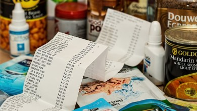 Photo of Inflación y tasas de interés intimidan al consumo durante inicio del año.