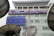 Photo of El Financiero, líder en información económica y de negocios en México