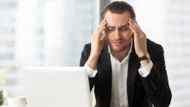 Photo of Solo 25% de las empresas tiene plan para salir de la crisis