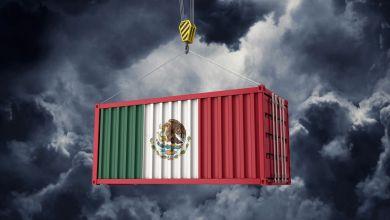 Photo of Caída en exportaciones impactarán PIB del tercer trimestre