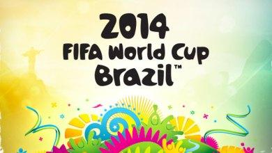 Photo of Brasil 2014, el mejor Mundial que he visto.