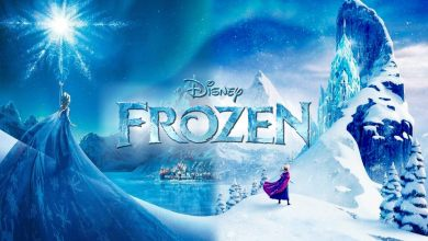Photo of El gran regreso de Disney