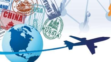 Photo of Diplomado en historia económica global