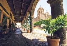 Photo of Baja captación de inversión extranjera en 19 estados