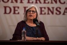 Photo of Economía estrena plataforma 'Mercado solidario' para apoyar a las pequeñas empresas familiares