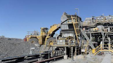 Photo of Actividad industrial registra en mayo su mayor contracción desde 2009