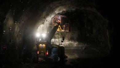 Photo of Minería y construcción 'estancan' actividad industrial de mayo