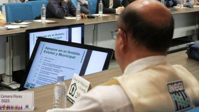 Photo of Encuestadores harán todo lo 'humanamente' posible para levantar el Censo 2020 pese a inseguridad: Inegi