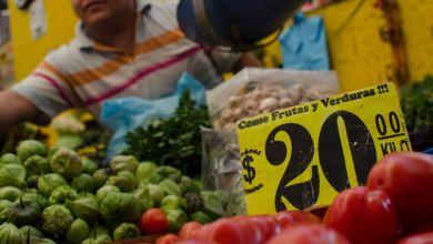 Photo of Energéticos le meten presión a la inflación de mayo
