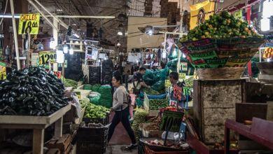 Photo of Baja en energéticos da un 'respiro' a inflación en mayo