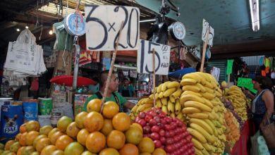 Photo of Inflación regresa a niveles aceptables para Banxico