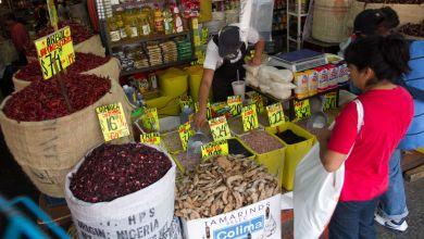 Photo of Inflación desacelera en primera quincena de junio