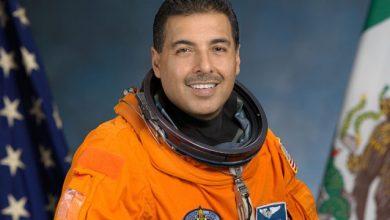 Photo of Tecnología no es prioridad del Gobierno, acusa el astronauta  José Hernández