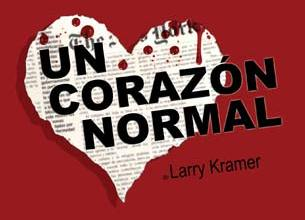 Photo of Un corazón normal y… taquillero.