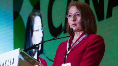 Photo of Debilidad de OMC favorecerá a grandes potencias económicas: Secretaría de Economía