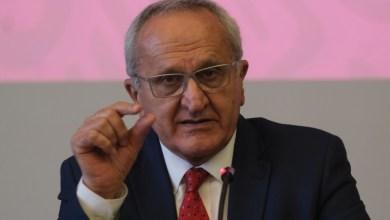 Photo of Ratificación de T-MEC en EU es 'pan comido', dice Seade