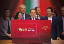 Photo of Comercio exterior será esencial para registrar un repunte económico en 2021: Paquete Económico