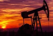 Photo of Gobierno aumenta 21.67% su previsión para el precio del petróleo de la mezcla mexicana en 2021