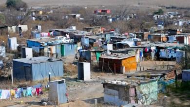 Photo of ONU pide eliminar un billón de dólares en deuda de países en desarrollo por crisis del COVID-19