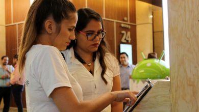 Photo of 3 de cada 10 Pymes en México son lideradas por mujeres : Corporación Financiera Internacional