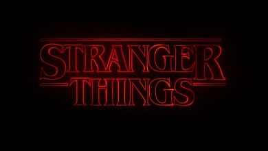 Photo of De regreso a los 80´s con Stranger Things