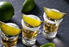 Photo of Tequila mexicano obtiene certificación en Singapur y amplía sus horizontes al sudeste asiático