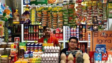 Photo of Se empieza a sentir la 'cuesta de enero': así se ha vivido el alza de precios en las 'tienditas'