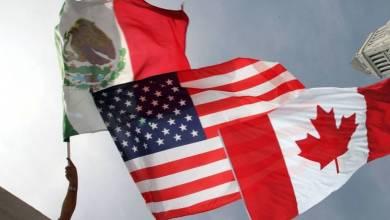 Photo of Habrá nuevo capítulo en el comercio de Norteamérica