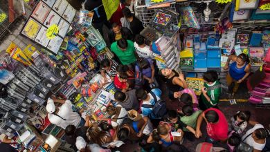 Photo of Debilidad en consumo y servicios confirman desaceleración económica