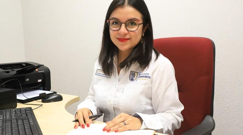 AYUNTAMIENTO CONVOCA A PARTICIPAR EN ACTUALIZACIÓN DEL REGLAMENTO DE TRÁNSITO
