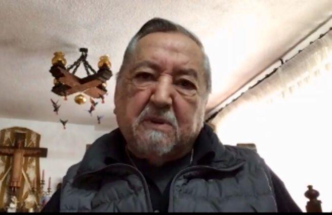 CALIFICA SENADOR DEL PAN DE NEGLIGENCIA CRIMINAL LO OCURRIDO EN EL METRO DE LA CIUDAD DE MÉXICO