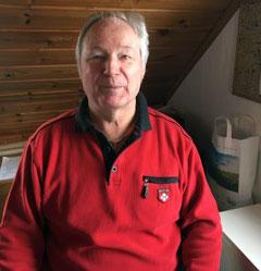 Helmut Pötzl