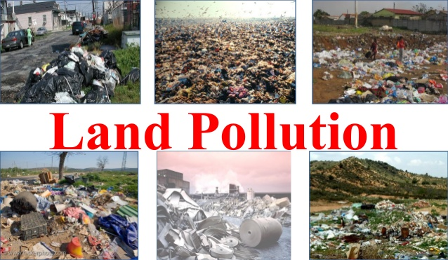 science controlling pollution Alando edwards final assignment paper sci207 dependent of man on the environment instructor: jennifer ott 3/6/2011 controlling pollution can save our environment from disaster and create healthier environment for humans, animals, plants, and other living things.