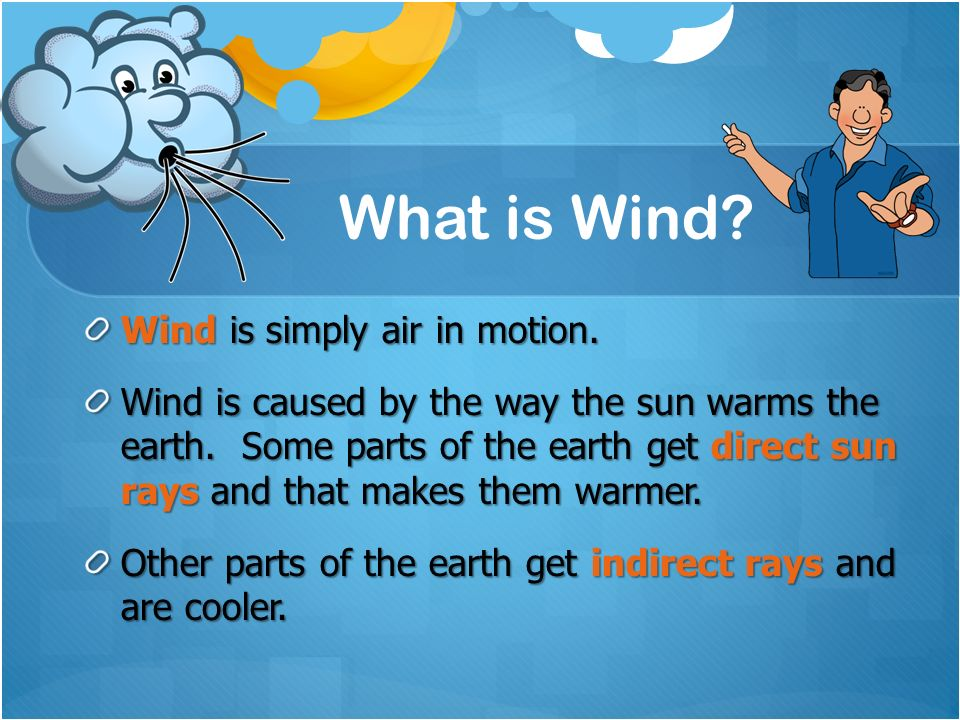 What Is Electrical Energy Anyway Our Detailed Energy Definition Will