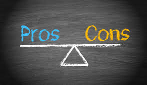 Pros And Cons Of Fossil Fuels >> Pros And Cons Of Fossil Fuels Introduction Meaning Using Check