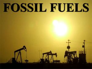 Pros of fossil fuels