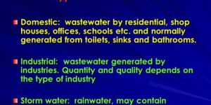 Types-of-WasteWater