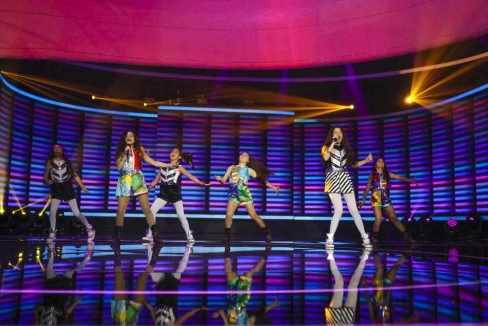Örményország (c) EBU Andres Putting