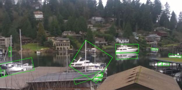 boats2-capture
