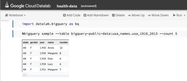 datalab-names
