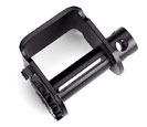 Standard Profile, Special Frame 3820SPC web winch