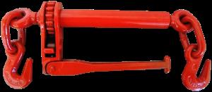 "5/16"" - 3/8"" ratcher binder folding handle 5400lb wll esc"