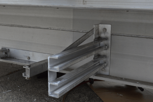 hd ramp hanger bracket