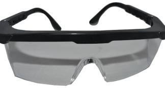 safety glasses 2 esc
