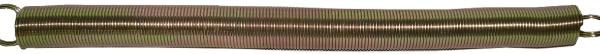16 inch spring